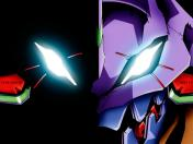 Neon Genesis IMPACTS: ¡Mira el spin off de Evangelion! (VIDEO)