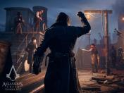 Assassin's Creed Syndicate: Nuevo parche llega a PS4 y Xbox One