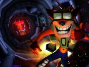 Playstation publica imagen de Crash Bandicoot y conmueve Internet