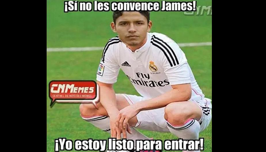 Real madrid vs atl tico de madrid divertidos memes previo a la final de champions league - Fundas del real madrid ...