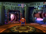 Crash Bandicoot: 10 momentos inolvidables de la saga en el Playstation 1