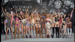 Victoria's Secret: conoce los requisitos para desfilar en su famoso evento - Noticias de victoria's secret fashion show