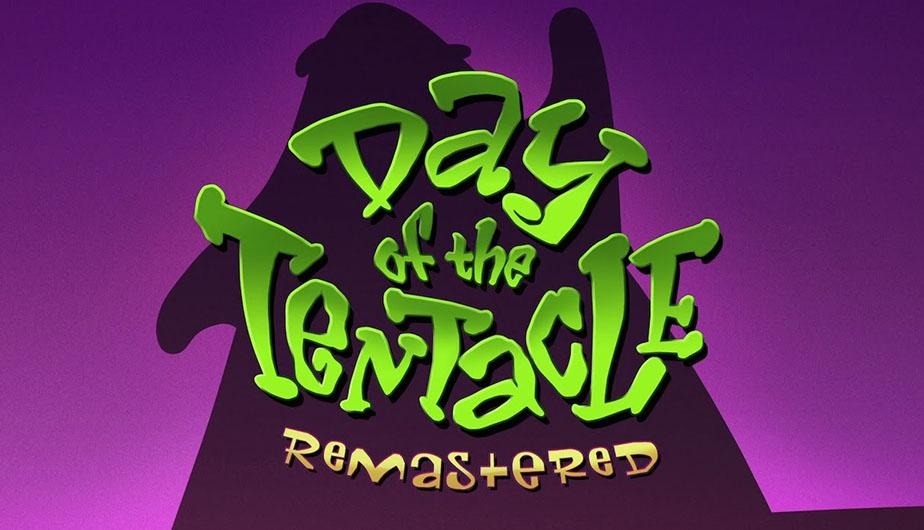 Day of the Tentacle Remastered (foto: captura)