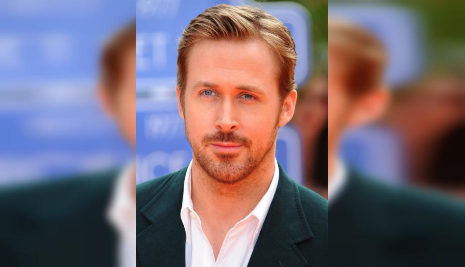 Ryan Gosling. (Foto: Getty Images)