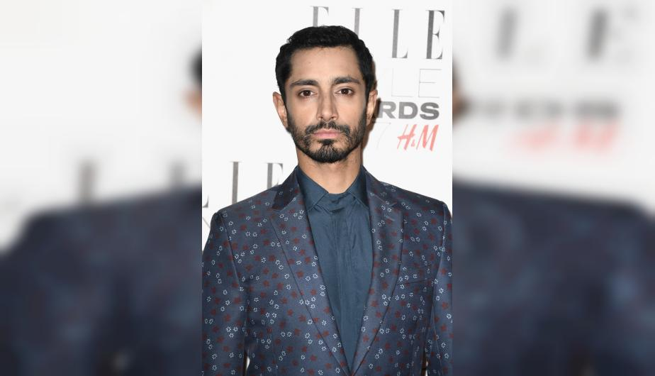 Riz Ahmed. (Foto: Getty Images)