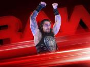 WWE Raw: EN VIVO ONLINE del evento post WrestleMania 33