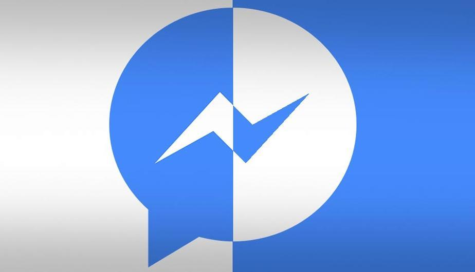 how to clear facebook messenger