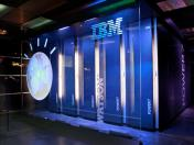 Latinoamérica ya ve a la cara a la Inteligencia Artificial, dice IBM