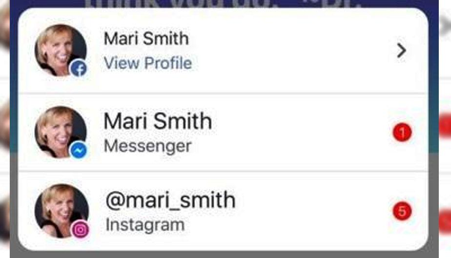¿Has visto el punto rojo en Facebook Messenger? Lo que ha hecho Mark Zuckerberg con tus notificaciones te dejará molesto. (Foto: Captura)