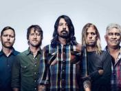 Foo Fighters presenta el video de 'Run', dirigido por Dave Grohl