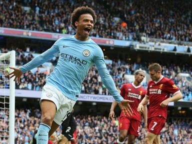 Image Result For En Vivo Manchester City Vs Liverpool En Vivo Bernabeu