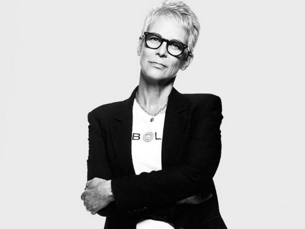 Jamie Lee Curtis regresa a la saga de terror