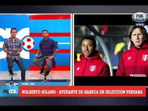 Atletico Madrid Getafe En Vivo Fox Sport