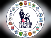 Popular club de la Premier League está oficialmente a la venta