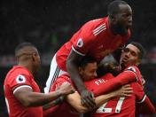 Benfica vs Manchester United: fecha, hora y canal TV por Champions League