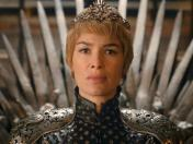 Game of Thrones: Lena Headey se suma a las acusaciones de acoso sexual contra Harvey Weinstein