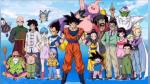 "Google Traductor ""arruina"" intro de Dragon Ball Super y nadie vio esto - Noticias de google translate"