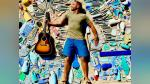 Jack Johnson en Lima: sigue estas recomendaciones si vas al concierto - Noticias de jack johnson