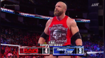 Raw gana la batalla de marcas en WWE Survivor Series con un final inesperado - Noticias de triple h