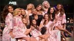 Victoria's Secret 2017: así lucen Bella Hadid y otras modelos en el backstage del Fashion Show - Noticias de victoria's secret fashion show