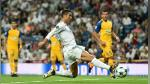 APOEL vs Real Madrid EN VIVO y EN DIRECTO por la Champions League - Noticias de fox