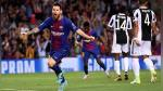 Juventus vs Barcelona EN VIVO y EN DIRECTO por la Champions League - Noticias de