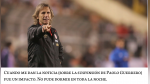 Ricardo Gareca: 10 frases memorables que nos dejó su entrevista en FOX Sports - Noticias de