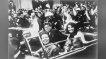 A punto de publicarse documentos definitivos sobre crimen de Kennedy - Noticias de lee harvey oswald
