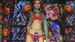 La supermodelo Gigi Hadid se ha convertido en una Barbie - Noticias de thomas jacob hilfiger
