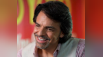 Eugenio Derbez fue blanco de trolls en Instagram por esta razón - Noticias de mtv movie & tv awards