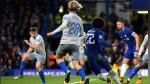 Everton y Chelsea empataron sin goles por la Premier League - Noticias de manchester united vs bournemouth