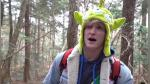 YouTube se pronuncia tras polémico video de Logan Paul - Noticias de avalancha