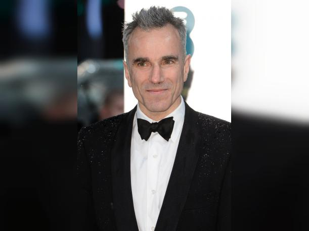 "Daniel Day-Lewis, nominado a los Oscar 2018 por su papel en ""Phantom Thread\"". (Foto: Getty Images)"