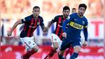 San Lorenzo y Boca Juniors empatan por Superliga argentina - Noticias de river plate vs rosario central
