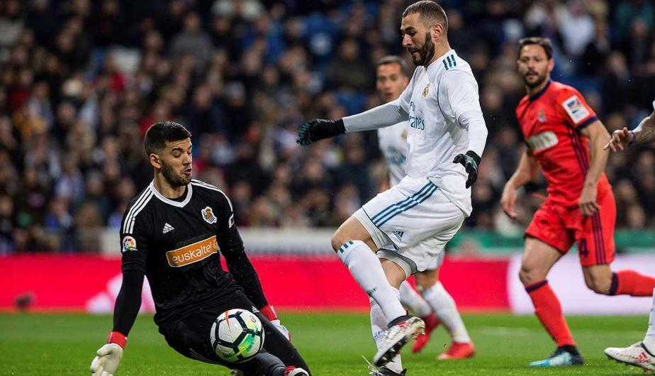 Image Result For En Vivo Psg Vs Real Madrid En Vivo On Youtube