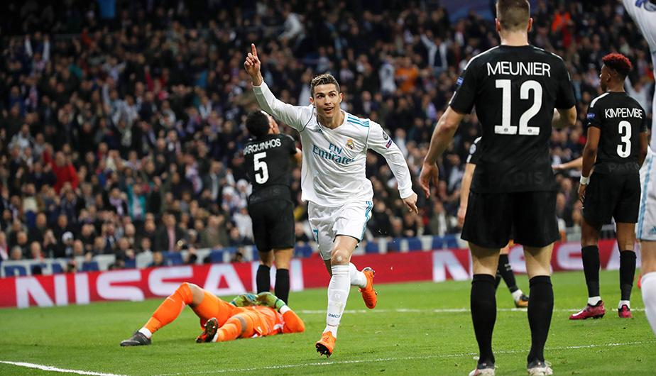 Image Result For Youtube Vivo Psg Vs Real Madrid En Vivo
