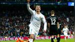 Real Madrid vs PSG: resultado, goles, video y resumen del partido por los octavos de la Champions League - Noticias de champions league