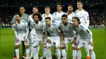 Las 5 claves del Real Madrid para vencer 3-1 al PSG por Champions League - Noticias de champions league