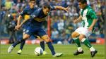 Banfield vs Boca Juniors EN VIVO y EN DIRECTO por la Superliga argentina - Noticias de  far��ndula peruana