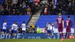 Manchester City es eliminado de la FA Cup por Wigan Athletic por 1-0 - Noticias de ir