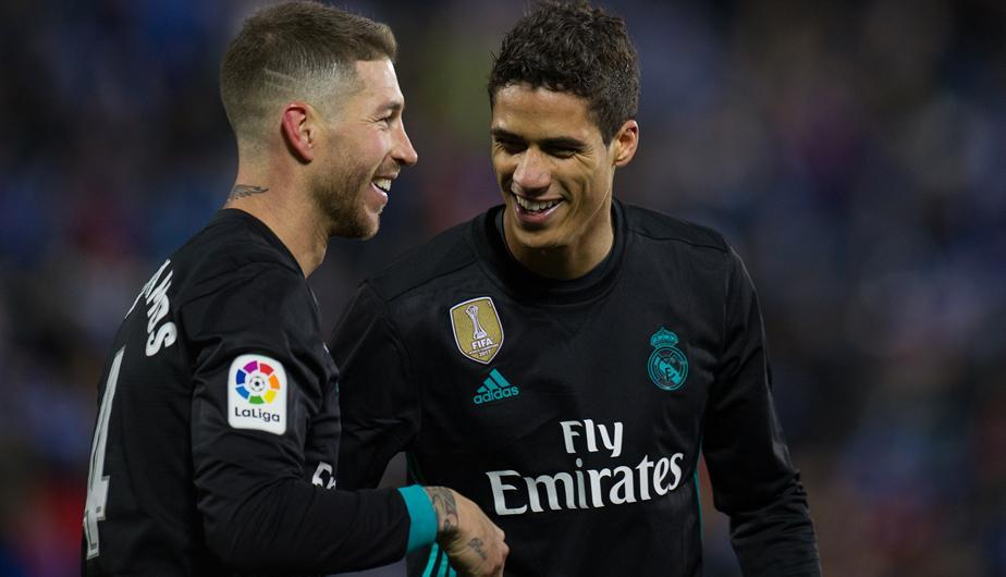 Image Result For Vivo Real Madrid Vs En Vivo Bbc Sport