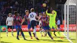 Premier League: Harry Kane salva al Tottenham del empate - Noticias de londres
