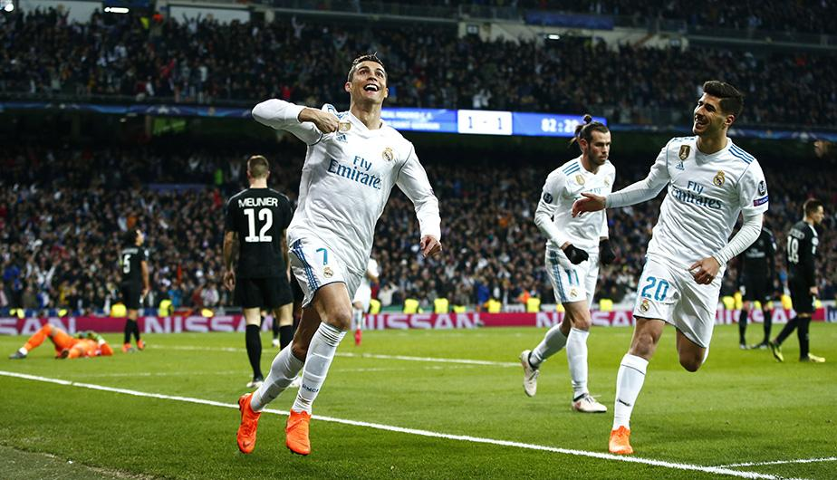 Image Result For Vivo Psg Vs Real Madrid En Vivo