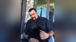 Steven Seagal niega tajantemente acusaciones de abuso sexual - Noticias de steven seagal