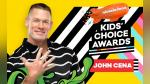 Kids' Choice Awards 2018: mira aquí la lista completa de nominados - Noticias de chris pastras