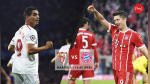 Bayern Munich derrota 2-1 a Sevilla por la Champions League - Noticias de david sanchez