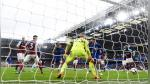 Chelsea igualó 1-1 ante West Ham por la Premier League - Noticias de stoke city vs chelsea