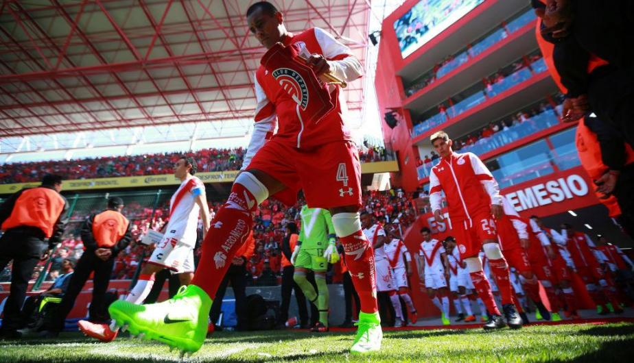 Image Result For Youtube Toluca Vs Veracruz En Vivo Online