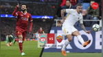 Liverpool vs Roma juegan EN VIVO por la Champions League en Anfield - Noticias de m������xico vs uruguay