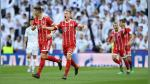 Real Madrid empata con el Bayern y clasifica a la final de la Champions League - Noticias de david alaba